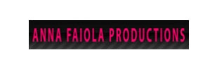 Faiola Productions